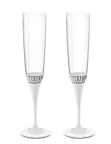 waterford-monique-lhuillier-toasting-flutes-pair-by-waterford