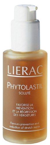 Lierac Linea Phytolastil Trattamento Solutè Siero Correttivo Smagliature 75 ml