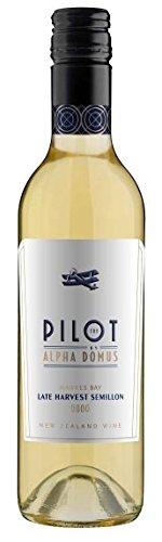 Alpha-Domus-The-Pilot-Late-Harvest-Semillon-2015-0375-L-s-0375-L