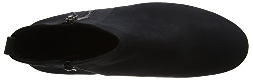 Gabor Comfort Sport, Bottes Bleues Pour Femmes (86 Ocean Micro)