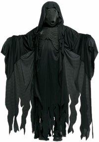 Dementor Kostüm aus Harry Potter, Größe:M