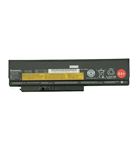 Lenovo Compatible Laptop Battery Model No X230 X220 With Warranty