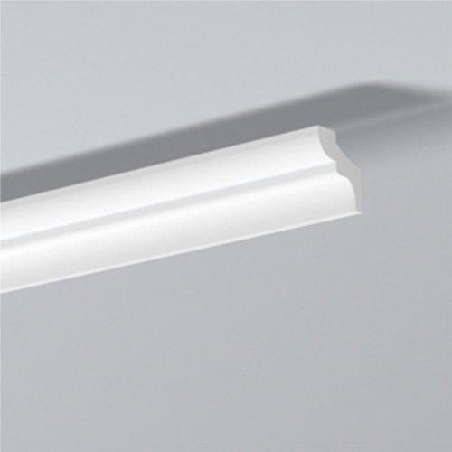 Stuckleiste (NMC NOMASTYL® Plus - F)