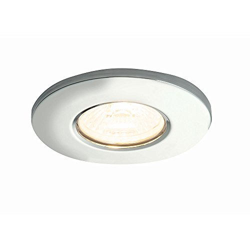 eon-accessory-recessed-fire-rated-downlight-for-bathroom-kitchen-lounge-ceiling-spotlight-down-light
