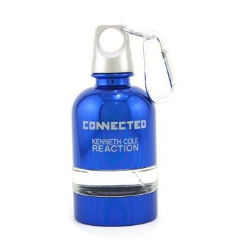 connected-reaction-eau-de-toilette-spray-75ml-25oz
