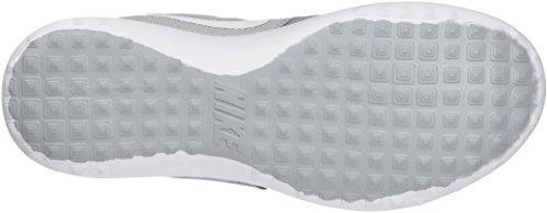 Nike Wmns Juvenate, Sneaker Donna Grigio (Gris Loup/blanc/gris Loup/blanc)