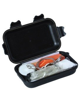 Survival-Kit-A-complete-Survival-Kit-in-a-Waterproof-plastic-case-in-poly-bag-with-header-card