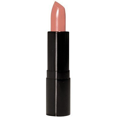 Luxury Matte Lipstick - Hydrating Creamy Formula, Paraben Free (Hollywood) by Treat-ur-Skin