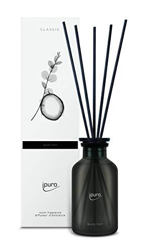 ipuro classic Raumduft noir, 240 ml