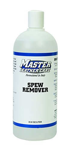 weaver-leather-master-leather-care-spew-remover-338-oz