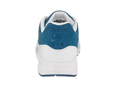 NIKE Air Max 1Ultra 2.0Essential Bleu/blanc