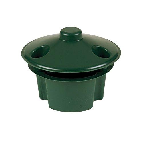 defenders-slug-trap-poison-free-bait-safe-snail-and-slug-trap-suitable-for-natural-organic-gardening