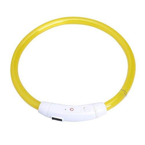 tiaobug-led-halsband-leuchthalsband-fur-hunde-und-katzen-hundehalsband-aus-wasserdicht-weichem-gummi