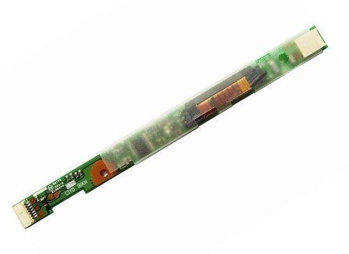 Eseller Direct - LCD Bildschirm Inverter für Lenovo 3000 C200 Serie, Lenovo 3000 100 Teile (0689-A28) (Lcd Bildschirm Inverter)