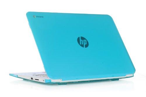 mcover-fodera-rigida-copertura-caso-duro-di-protezione-per-14-hp-chromebook-14-serie-g2-14-q010nr-14