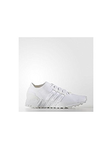Shoes adidas Equipment Support 93 Primeknit (S79925)