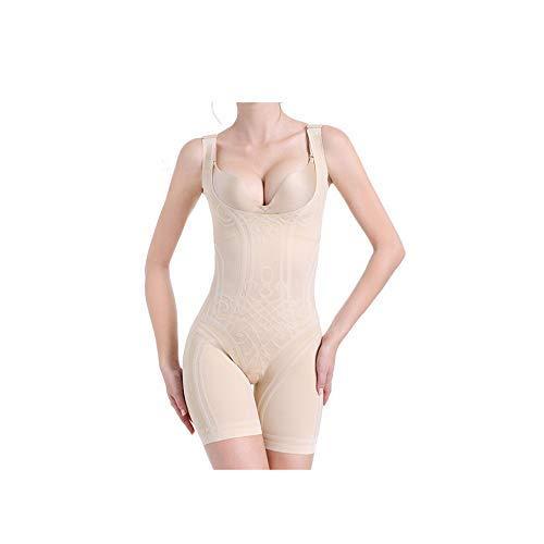 Brasier Automobiles De Mujer Quirurgico Femmes: Vêtements Lingerie Sculptante Femmes Après Chirurgie Soutien-gorge