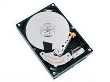 Toshiba MG03ACA400 - HDD Nearline 4TB SATA 6GB/S - 4TB, SATA 6 Gbps (Toshiba 4tb)