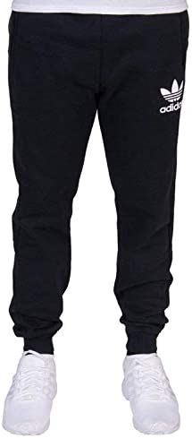 Adidas Mens Teorado Teorado Teorado Pants BP5460_S - bianca Parent B0779MV2PV | Conosciuto per la sua buona qualità  | Una Grande Varietà Di Prodotti  | Nuovo  | Negozio famoso  49236a