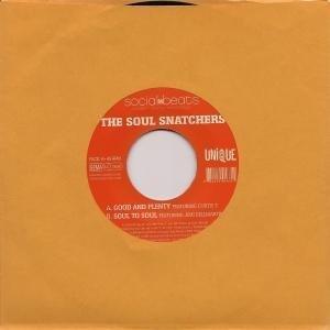 soul-snatchers-good-and-plenty-soul-to-soul-social-beats