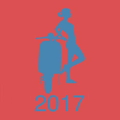 vespa-kalender-2017