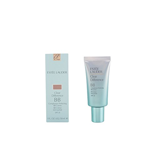 estee-lauder-clear-difference-bb-creme-spf35-03-mittlere-tief-damen-1er-pack-1-x-30-ml
