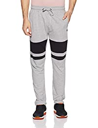 5acd9505db Men's Track Pants 50- off: Buy Men's Track Pants at 50- off online ...