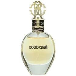 Roberto Cavalli Eau de Parfum, Donna, 30 ml