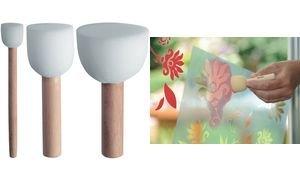 marabu-pinceau-pour-pochoir-kit-de-3