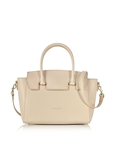 lancaster-paris-damen-52839nude-beige-leder-handtaschen