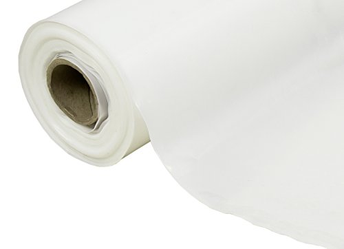Add2 Dampfsperre aus PE-Folie zur perfekten Vorbereitung des Estrich Untergrundes