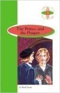 The Prince And The Pauper 1 ESO