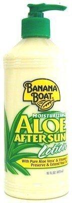 banana-boat-lotion-hydratante-apres-soleil-a-laloes-008-flacon-pompe-de-475-ml-lot-de-3