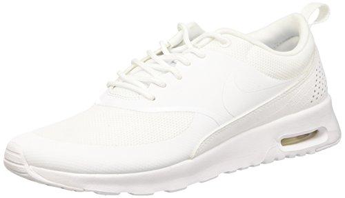 nike-air-max-thea-chaussures-de-running-femme-blanc-white-white-white-38-eu