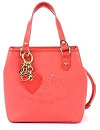 Amazon.it  blugirl borse - Includi non disponibili  Scarpe e borse c5406fbe867