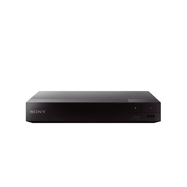 Sony-BDPS1700BEC1-Lecteur-DVD-Blu-Ray-Wi-Fi-Noir