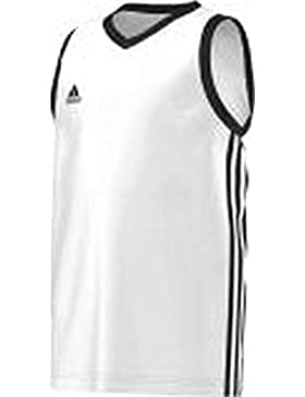 adidas Commander J - Camiseta para Niño