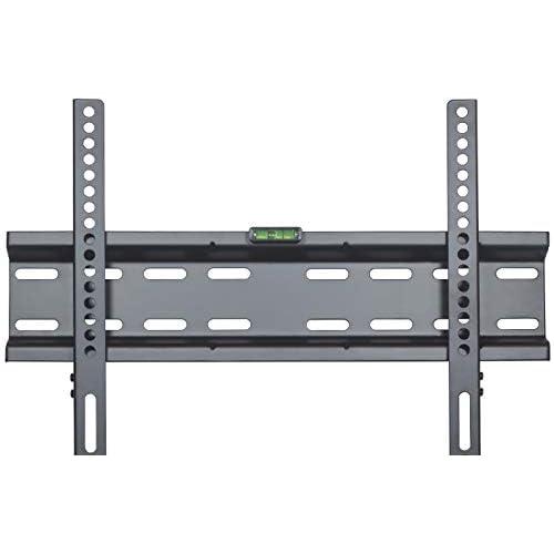 "ATHLETIC Soporte de Pared para TV de 23"" - 55"" LED/LCD/Plasma TV - Carga Máx. 35 kg - VESA Máx. 400x400mm 8"