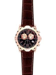 HCR 1405/31 Yonger & Bresson chronographe