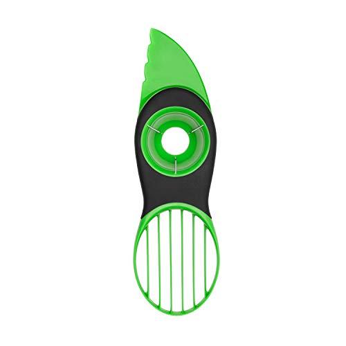 OXO Good Grips Taglia Avocado - Verde