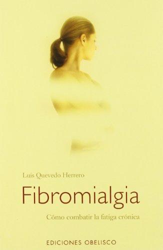 Fibromialgia Cover Image