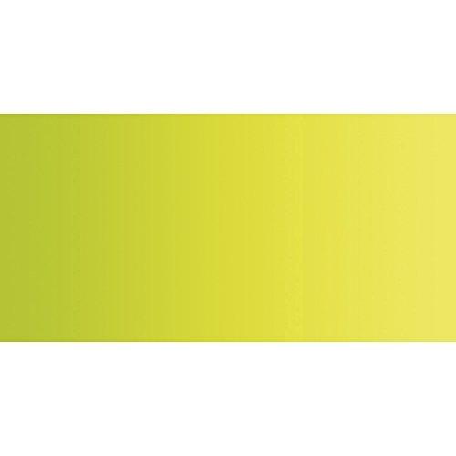 ShinHan: Premium: de pintura acuarela 15ml: hoja verde: 564