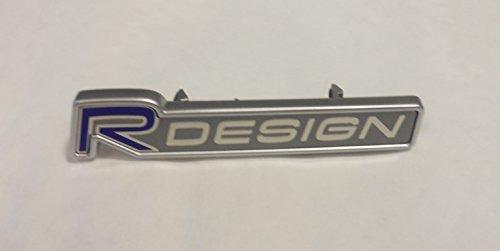 volvo-r-design-gitter-emblem-badge-30695855-c30-s40-v50-xc90-by-volvo