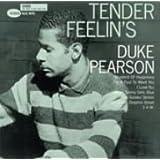 Tender Feelin's [24bit]