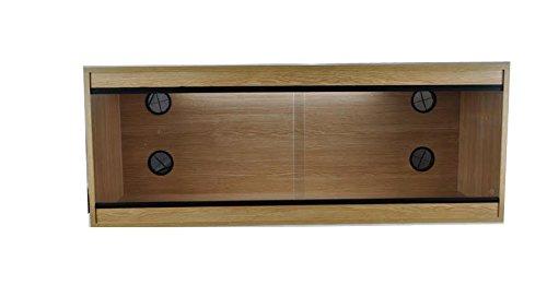 vivarium-48x18x18-inch-repti-life-vivarium-in-oak-flatpacked