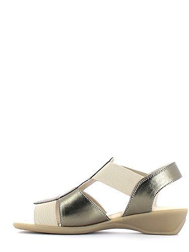 Susimoda 2656 Sandalo Donna Peltro