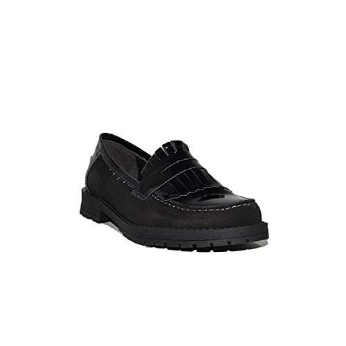 DIGO-DIGO Zapato Flecos 2106 Zapatos Mocasines Mujer
