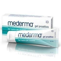 Merz Mederma topische Gel für die Verringerung der Anzeichen der Narben-50ml -