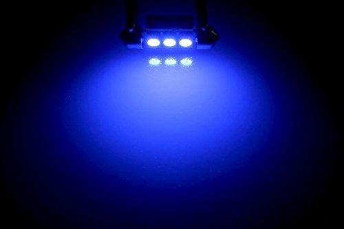 seitronicr-smd-led-innenraumbeleuchtung-komplettset-fur-dodge-ram-quad-cab-in-wahlbarer-farbe-blau
