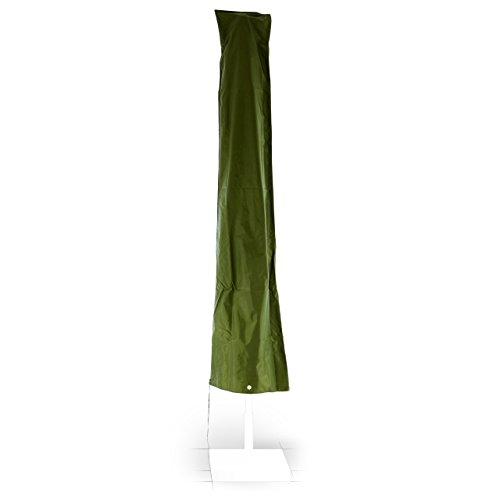 Schutzhlle-aus-robustem-witterungsbestndigem-Polyestergewebe-mit-Reiverschluss-fr-Sonnenschirme--4-m